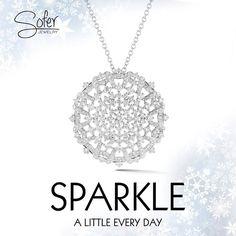 #fashion #Jewelry #style #earrings #bracelets #fashion_jewelry
