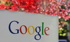 'Mobilegeddon' could be bad news for of top websites Use Google, Google Plus, Genealogy Research, Family Genealogy, Free Genealogy, Genealogy Websites, Pepsi, Feng Shui, Google Facts