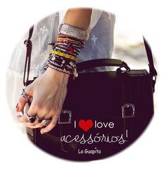 Quero tudo!!! http://www.laguapita.com.br/