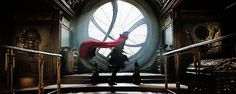 XD yassss love the cloak of levitation.