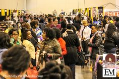 Natural Hair Festival 2014 Incoming Event will be on: Friday - Sunday December - 2014 NRG Center Houston, TX (Formerly Know as Reliant Center) Hair Vitamins, Hair Shows, Houston Tx, Natural Hair Styles, Hair Makeup, December, Sunday, African, Nature