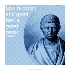 Shop for framed Aristotle Law Quote by Unknown. Law Quotes, Lyric Quotes, Funny Quotes, Wise Quotes, Lyrics, Inspirational Poetry Quotes, Aristotle Quotes, Western Philosophy, Wise People