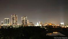 Location: Downtown Fort Worth, Tx  Photographer: Chelsi Harris www.facebook.com/chelsiharrisart