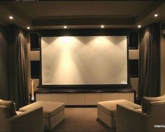 basement home theater ideas (home theater ideas) Tags: small basement home theater, basement home theater diy, basement home theater bar designs Home Theater Basement, Home Cinema Room, Best Home Theater, Home Theater Setup, Home Theater Speakers, Home Theater Rooms, Home Theater Seating, Home Theater Design, Home Theater Projectors
