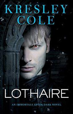 Lothaire (Immortals After Dark Book 12) by Kresley Cole http://www.amazon.com/dp/B004T4KRPQ/ref=cm_sw_r_pi_dp_QvJPwb0FVHX6Y