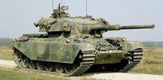 stridsvagn102 - Sök på Google