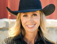Two Bronc Riders Jackie Wright And Casey Tibbs World S
