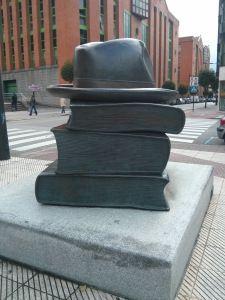 Los libros que nos unen