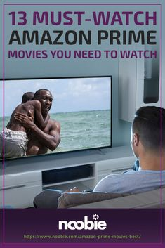 Browse and Watch all your favorite online movies & series for free! Top Movies To Watch, Movie To Watch List, Movie List, Good Movies, Best Amazon Prime Movies, Amazon Movies, Grand Tour, Halloween Movies List, Movies