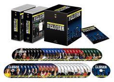 http://www.amazon.co.jp/クローザー-コンプリート・シリーズ-初回限定生産-DVD-キーラ・セジウィック/dp/B00H8OAR5Y/ref=sr_1_2?ie=UTF8