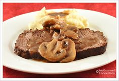 cooking with wine on Pinterest | Port Wine, Pork Chops and Wine