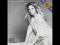 Barbra Streisand - In Trutina
