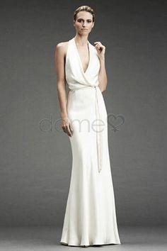 Die 27 Besten Bilder Von Cooles Brautkleid Bridal Gowns Dress