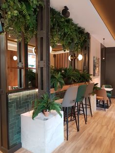 Patio, Outdoor Decor, Home Decor, Home, Blue Prints, Decoration Home, Room Decor, Home Interior Design