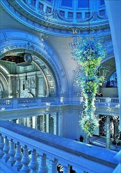Museum Londra