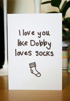 Valentines Diy Funny Cards Valentine Day Boxes Harry Potter Birthday