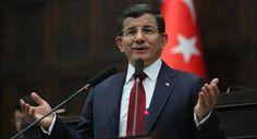 Awakening: Turkey claims it's not bound by Syria ceasefire, c...