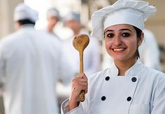 Leading #hotel #management college in #Mumbai @aiheducations32