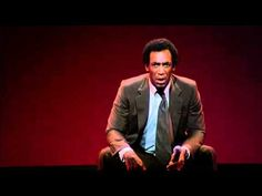 Hilarious Bill Cosby - Natural child birth. I keep watching this, to remind myself of the humor in what's coming ;)