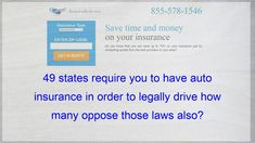 Can a 17 year old get very cheap car insurance in Ireland?Anone have a good car insurance company?Thanks in ad? Cheapest Insurance, Best Insurance, Cheap Car Insurance, Health Insurance Plans, Insurance Quotes, Home Insurance, Insurance Companies, Insurance License, Florida Insurance