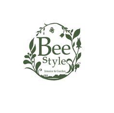 Logo Word, Logo Sign, Typography Logo, Chinese Logo, Logo Samples, Japan Logo, Organic Logo, Cafe Logo, Floral Logo