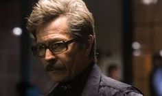 Darkest Hour Gary Oldman, Apple Tv, Will Smith, Jackson, Horse Fly, Ralph Fiennes, Slow, Upcoming Movies, Benedict Cumberbatch
