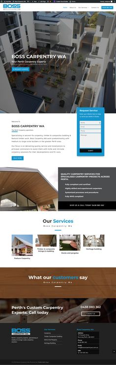Perth, Carpentry, Projects, Blue Prints, Joinery, Woodworking, Tile Projects, Wood Working