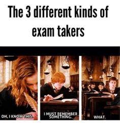 I'm Harry.