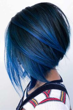 Perfect Explore trendy short, medium bob hairstyles for thick and for fine hair Wavy, curly, straight hair works for a bob. The post Explore trendy short, medium bob hairstyles for thick and for fine hair Wa… appeare . Bob Hairstyles For Thick, Popular Hairstyles, Bob Haircuts, Simple Hairstyles, Black Hairstyles, Ponytail Hairstyles, Hairstyles Haircuts, Highlighted Hairstyles, Medium Short Haircuts