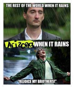 66 Best Arizona Humor Images Arizona Humor Funny Memes