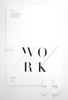 Atelier Ivorin – Orin Ivan Vrkaš (克羅地亞 薩格勒布)