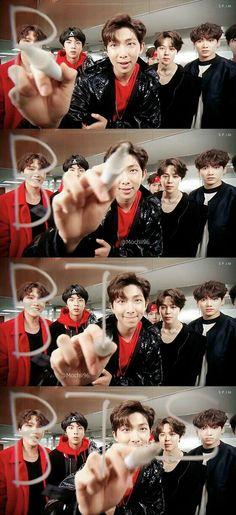 Bts rm suga jhope jimin jin jungkook v bts tarmy Namjoon, Taehyung, K Pop, Oppa Gangnam Style, Fandoms, Entertainment, About Bts, Bulletproof Boy Scouts, Bts Members
