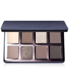 Bobbi Brown Greige Eye Palette - Greige Collection