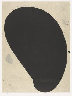 African American Artists: Collection Highlights