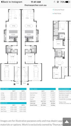 Expressions Citi-Scape LUNA - 57 From the moment you enter this home, the sense of light provides a feeling of space and grandeur. Ground Floor, Living Area, Floor Plans, The Unit, In This Moment, Flooring, How To Plan, Houses, Instagram