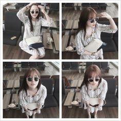 Yoon eun hye twitter