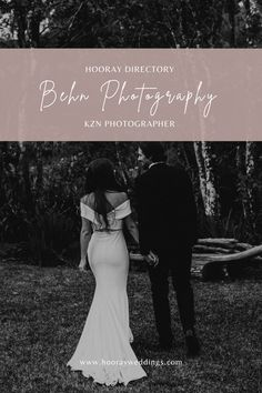 We love that we get work with such amazing people. We love even more, capturing those precious, stolen moments. Whether it's a tender look between a loving couple or the mood of an entire, breath-taking day, we love the emotion a great photograph can communicate. #photography #southafricanweddings #weddingvendors #hooraydirectory #hoorayweddings Amazing People, Good People, South African Weddings, Take A Breath, Love Couple, Wedding Vendors, Your Hair, Cape, Dream Wedding