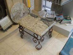 Hand Forged Iron Coffee Table On OneKingsLane.com | Home | Pinterest | Iron  Coffee Table, Iron And Wrought Iron