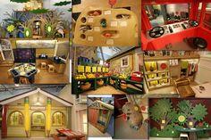 Children's Museum of the East End, Bridgehampton