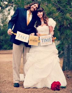 Beauty and the Beast wedding inspiration!!!! I'll need to remember this for someday!