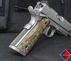1911 Colt Pistol, Colt, Pistol, M1911, M1911-A1, Custom 1911 pistols, 9mm, 45acp, 40 S&W, 10mm, 38 Super, 9x23, 400 Corbon, Firearms, 1911 parts, 1911 Assemblies, LPA sights, Fusion, fusionfirearms 1911 Pistol, Revolver, 1911 Parts, Custom 1911, M1911, Duck Calls, 38 Super, Pistols, Chrome Finish