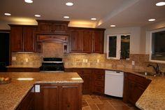 kitchen-backsplash-granite-countertops-and-cherry-cabinets-with-home-elegantc-countertop-white-eleganta-114.jpg 3,888×2,592 pixels