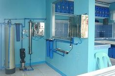 How To Start A Water Refilling Station Business Water Refilling