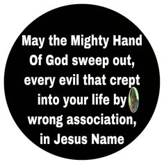 Best Self Quotes, Good Life Quotes, Life Is Good, Deliverance Prayers, Morning Prayers, Heavenly Father, Names Of Jesus, Graham, Wise Words