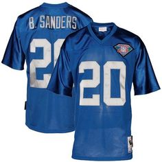 Nfl Which Gives Refunds If Games Canceled By Labor Dispute Tennessee Titans  Jersey db1ec6231