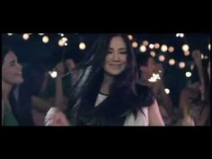 Sarah Geronimo Own Today Sunsilk MV