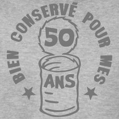 50 years well canned birthday box Sweatshirts – Men's Sweatshirt Source by valeriedespre Happy Birthday Fun, Birthday Box, Birthday Gifts, Digi Stamps, Sweat Shirt, Mens Sweatshirts, Diy And Crafts, Scrap, Kids Rugs