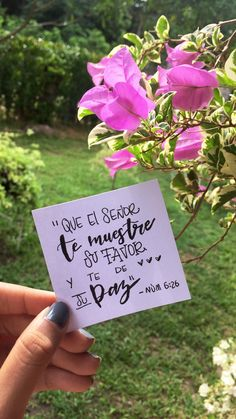 Paz en cristo Bible Verses Quotes, Faith Quotes, Good Day Wishes, Bible Guide, Jesus Drawings, Worship Quotes, Christian Messages, Blessed Quotes, God Loves Me