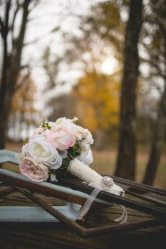 {Real+Plus+Size+Wedding}+Tennessee+Outdoor+Fall+Wedding+ +Studio+21+Photography