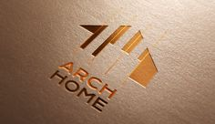 Make an good offer for this LOGO!: http://stocklogos.com/logo/arch-home This logo is a combination of a house silhouette and technical lines - architectural drawings. Uses for this unique logo? for architecture studio corporation, marketplace or art group, home decor business, gift shop and urban retail firm, home decor or design firm, cottage industry, wood store, furniture store, retail firm, prefabricated house, merchandise group, and much more.